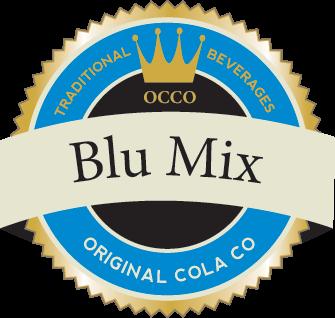 BluMix