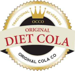 OCCO-Diet-Cola1-316x300