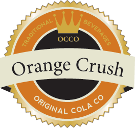 Orange-crush1