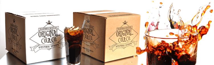 banner-coca-cola