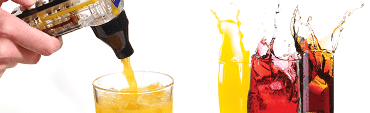 banner-juice-drinks