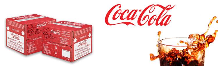 coca-cola-banners11
