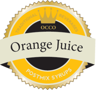 orange_juice-317x3001