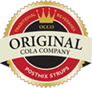 original-cola-company