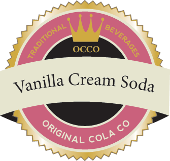 vanilla_cream_soda